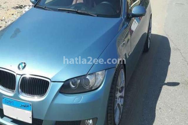 316 BMW سماوى