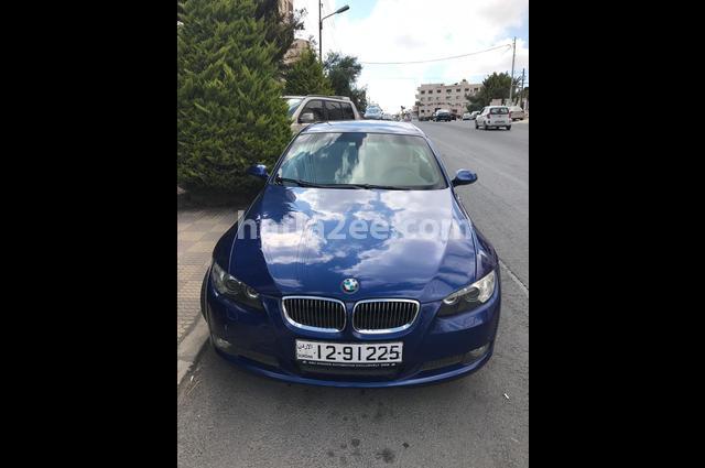 328 BMW أزرق