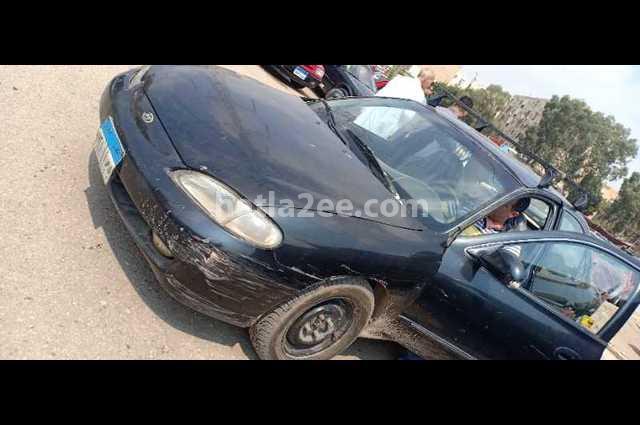 Elantra Hyundai برونزي
