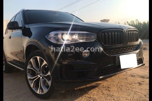 I3 BMW Black