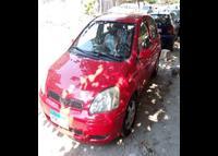 Buy Toyota Echo for sale in Egypt : Hatla2ee