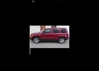 Car for sale in Jeddah : Hatla2ee