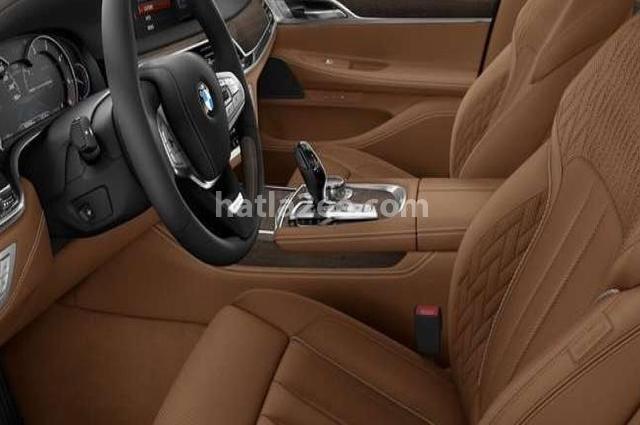 X4 BMW اخضر غامق