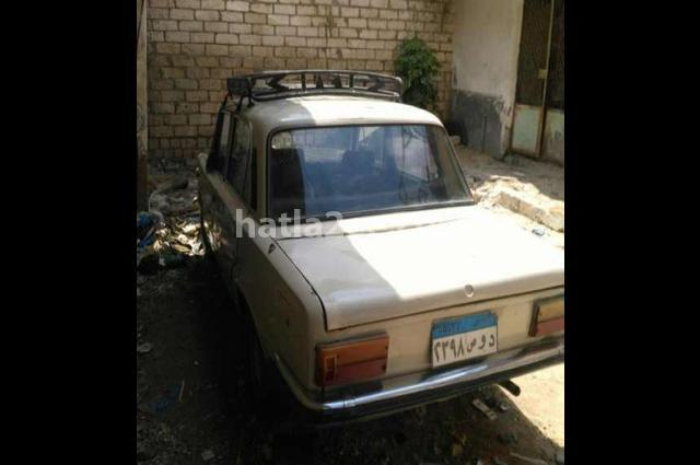 125 Fiat بيج