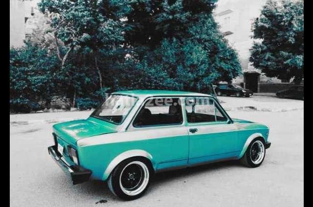 128 Fiat سماوى