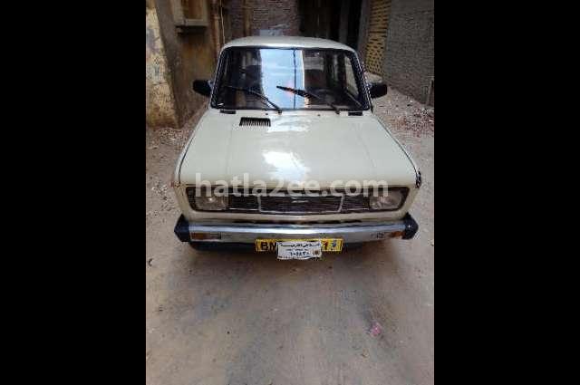 128 Fiat بيج