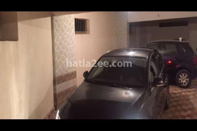 Passat Volkswagen Black