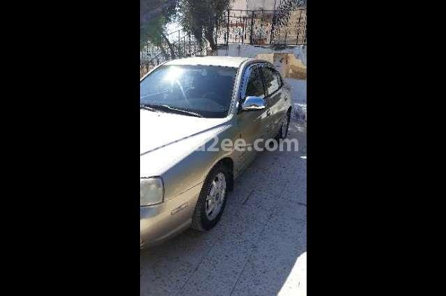 XD Hyundai بيج