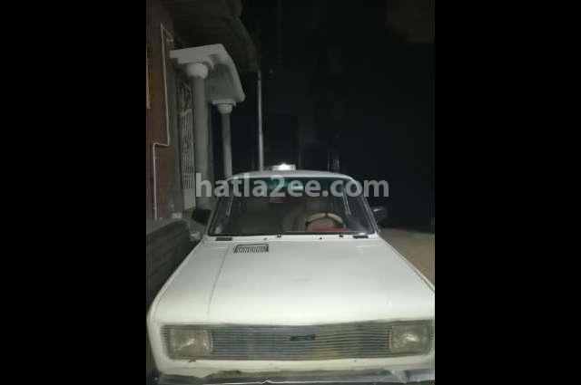 128 Fiat Beige