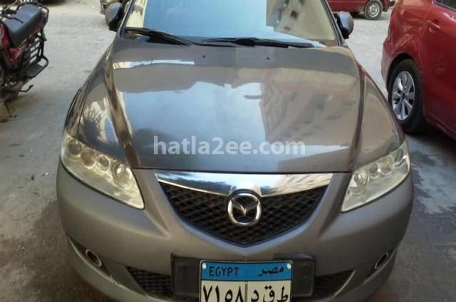 منافذ المصنع مجموعة حصرية سعر بالجملة عربية مازدا Jung Ae Com