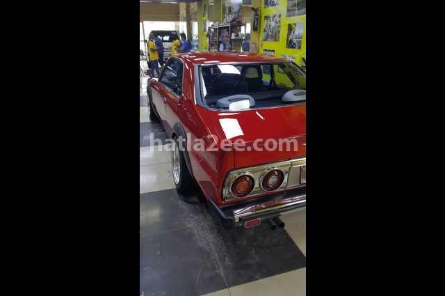 جى تى ار نيسان عجمان احمر 3280824 - سيارات مستعملة للبيع ...