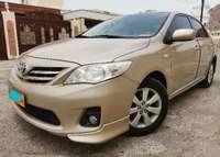 سيارات مستعملة أقل من 3 000 ريال في عمان 2 000 3 000 هتلاقى