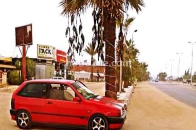 للبيع فيات تيبو 1993 3581360 سيارات مستعملة للبيع هتلاقى