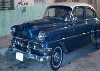 سيارات كلاسيك للبيع في مصر هتلاقى