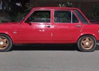 سيارة فيات 128 Fiat مستعملة للبيع في المعادى هتلاقى