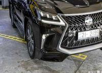 لكزس Lexus مستعمله للبيع في الأردن هتلاقى