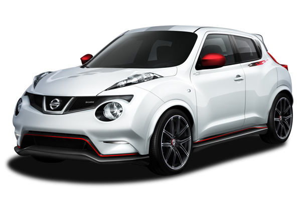Nissan Juke 2016 New Cash or Instalment