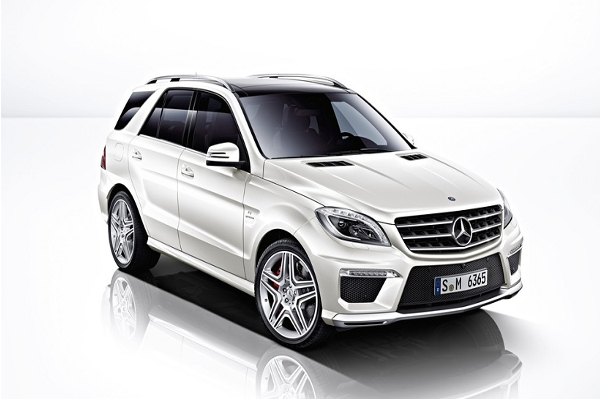 Mercedes Gle 63 Amg New Cash Or Instalment Hatla2ee