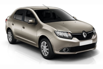 renault stepway 2018. wonderful 2018 renault logan 2017 at fo to renault stepway 2018