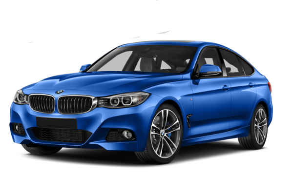 BMW 3 Series 2017 New Cash or Instalment