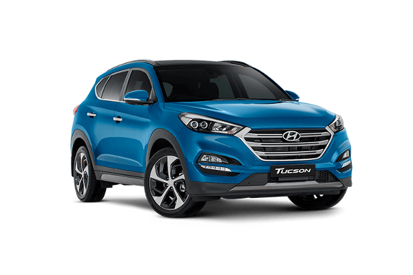 images india hyundai features reviews cars prices in mileage price