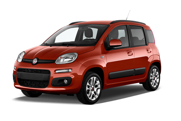 fiat panda 2018 manual full option lounge new cash or instalment hatla2ee. Black Bedroom Furniture Sets. Home Design Ideas