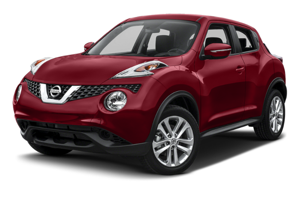 Nissan Juke 2018 New Cash or Instalment