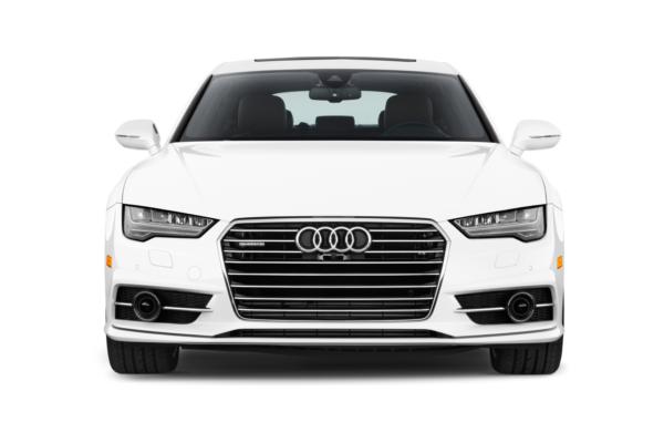 Audi A7 New Cash Or Instalment Hatla2ee