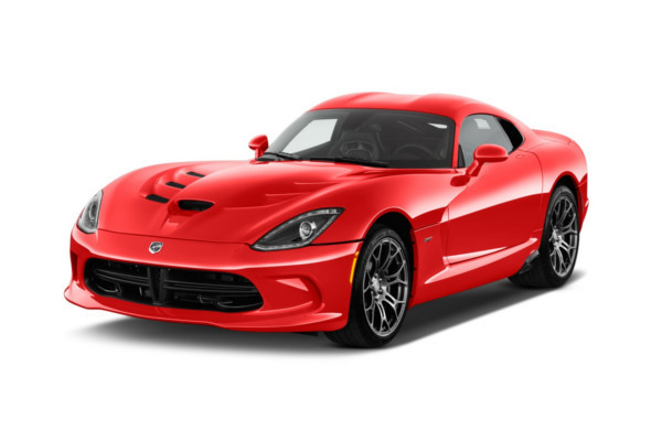 Dodge Viper 2018 New Cash or Instalment