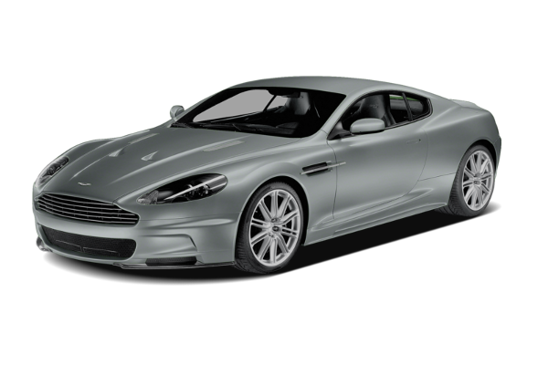 Aston Martin DB AT V Carbon Black New Cash Or Instalment - 2018 aston martin db9