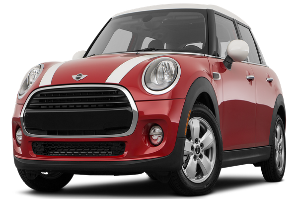 Mini Cooper 2019 New Cash or Instalment