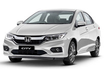 Honda Prices Egypt 2020 Hatla2ee