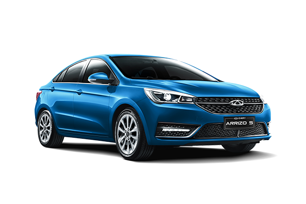 Chery Arrizo 5 2019 New Cash or Installment