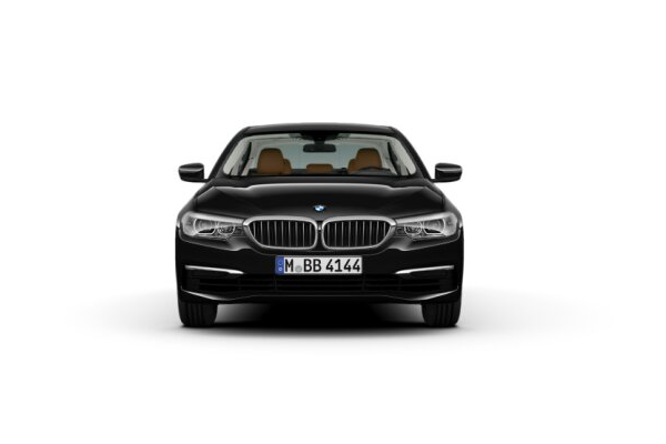 BMW 530 2019 New Cash or Instalment
