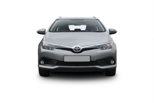 Toyota Auris 2019 New Cash or Instalment