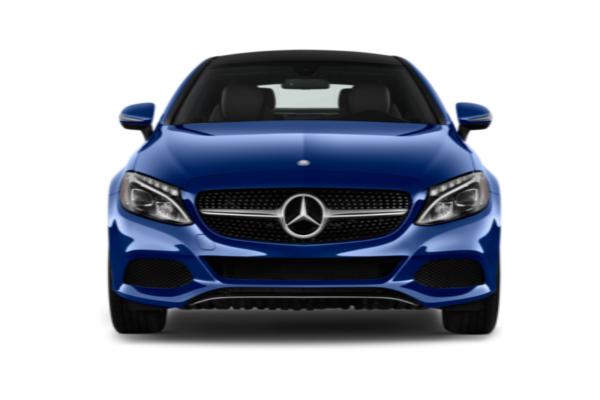 Mercedes CLA 180 2019 New Cash or Instalment