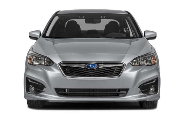 Subaru Impreza 2019 New Cash or Installment