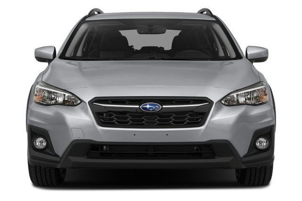 Subaru XV 2019 New Cash or Instalment