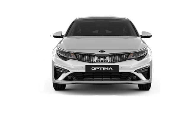 Kia Optima 2019 New Cash or Instalment