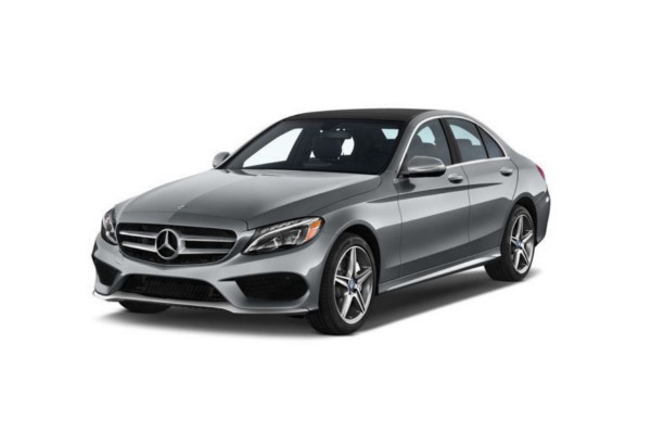 Mercedes C 300 2019 New Cash or Instalment