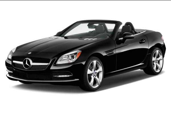 Mercedes SLK 200 2019 New Cash or Installment