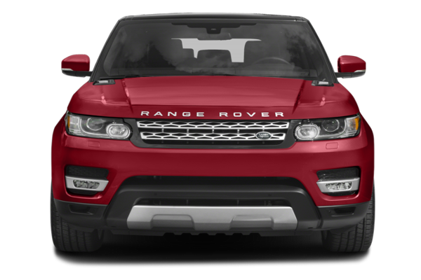 Land Rover Range Rover Sport 2019 New Cash or Installment
