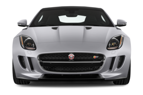 Jaguar F-Type 2019 New Cash or Instalment