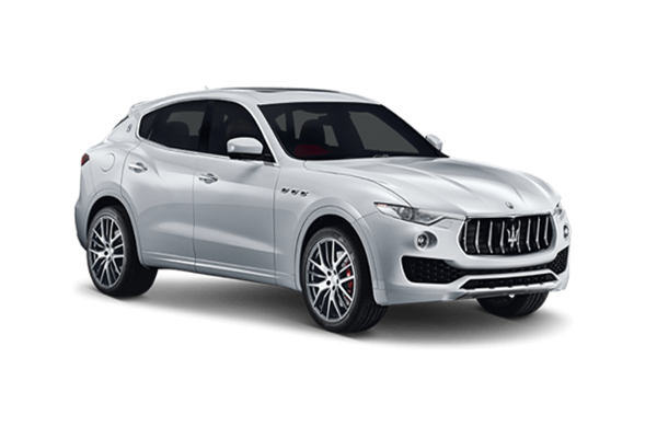 Maserati Levante 2019 New Cash or Instalment