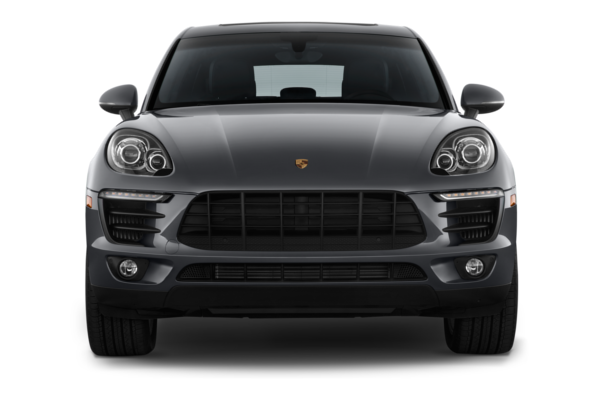 Porsche Macan 2019 New Cash or Instalment