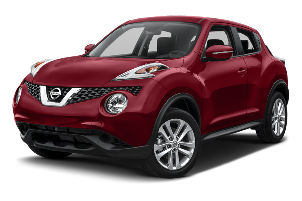 Nissan Juke 2019 New Cash or Installment