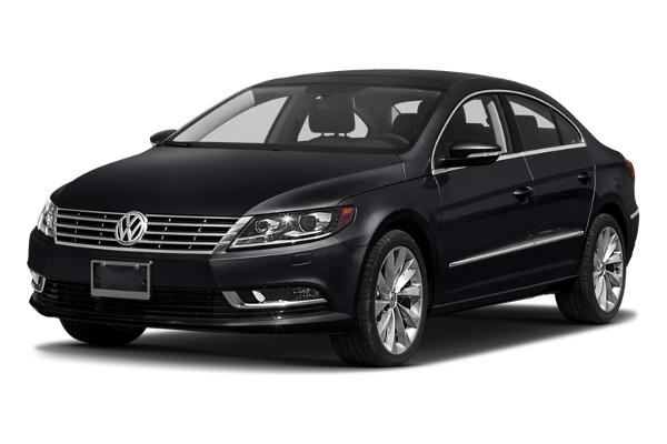 Volkswagen CC 2019 New Cash or Installment