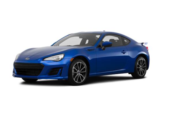 Subaru BRZ 2019 New Cash or Installment