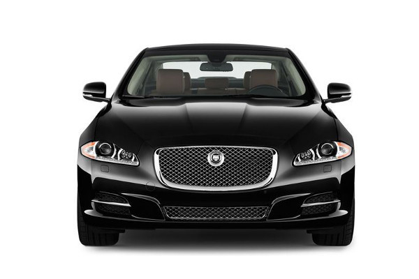 Jaguar XJ 2019 New Cash or Installment