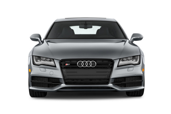 Audi S7 2019 New Cash or Instalment